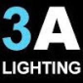 3A Lightings