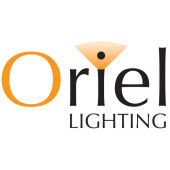 Oriel Lighting